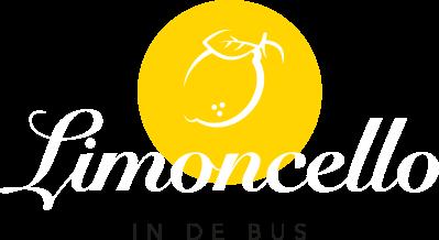 limoncello in de bus woerden footer